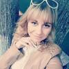 Анастасия, 36, г.Тамбов