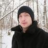 Андрей, 29, г.Киев