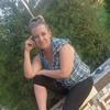 Alexandra, 36, г.Ташкент