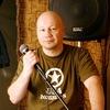 Алексей, 43, г.Хайфа