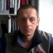 Дмитрий 39 Березовский