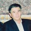 Одилжон, 49, г.Ташкент