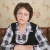 Ольга, 67, г.Иваново