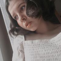 Элси, 17 лет, Овен, Москва