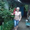 Елена, 49, г.Майкоп