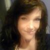 Lisa*Marie 420, 48, г.San Pedro