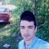 Абдул, 29, г.Санкт-Петербург