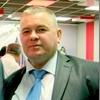 Альберт, 56, г.Казань