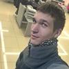 Олег, 24, Рівному