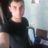 Дмитрий, 29, г.Краснодар