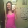 Jessica, 31, Des Moines