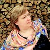 Анна, 46, г.Ухта
