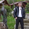 Паша, 27, г.Россошь