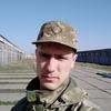 Дмитрий, 21, г.Житомир