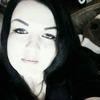 Ольга, 34, г.Нижний Тагил
