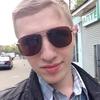 Илья, 19, г.Москва