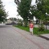 светлана, 52, г.Николаев