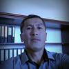 ubaydullo, 49, г.Андижан