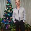 Руслан, 28, г.Варшава