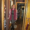 Nataly, 40, Запоріжжя