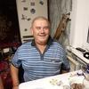 серёга, 54, г.Иркутск