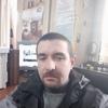 Андрей, 35, Коломия