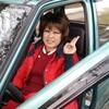 Марта Ким, 53, г.Алмалык