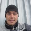 Роман, 29, г.Санкт-Петербург