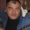 Эдик, 46, Баштанка