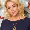 Маргарита, 42, г.Москва