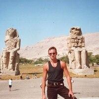 Александр, 47 лет, Дева, Ишимбай