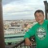 Иван, 24, г.Санкт-Петербург