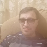 ЯНУС 48 Нижневартовск