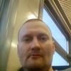 Maks, 39, Belyaevka