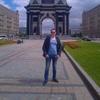 Игорь, 35, г.Карпинск