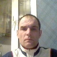 виталя, 41 год, Рак, Караганда