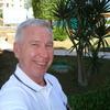 Сергей, 61, г.Челябинск