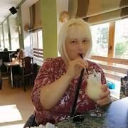 Наталья 54 Витебск