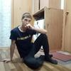 Юмагулов Евгений, 25, г.Челябинск