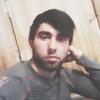 zakir, 26, г.Якутск