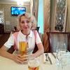 elena, 40, Khimki