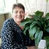 Татьяна, 58, г.Любань