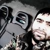 акиф, 23, г.Красноярск