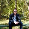 Артём, 23, г.Комсомольск-на-Амуре