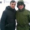 ринат, 22, г.Тоцкое