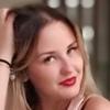Аня, 29, г.Донецк