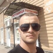 13 Район 100 Иркутск