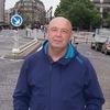 Евгений, 61, г.Штутгарт