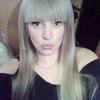 Ната, 35, г.Киев
