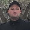 Александр, 30, г.Юрга